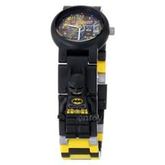 [레고워치] 배트맨 손목시계