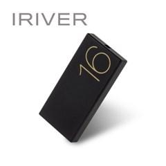 [i-river] 아이리버 도미노 오리지널 32GB USB메모리