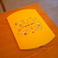 Gift Box-medium 008