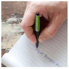 Mini Retro Stylus Pen(2 Set)