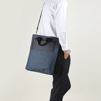 Table talk SMITH, TOTE
