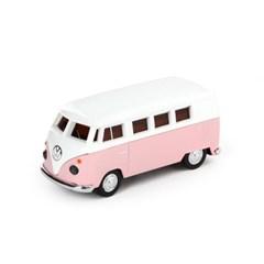 Volkswagen MicroBus 8G