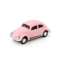 Volkswagen Beetle 8G