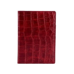여권케이스 (재생크로커) 4 Color [O1645]