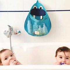 욕실 장난감 정리함 - 디자인선택