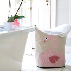세탁 바구니 - 디자인선택