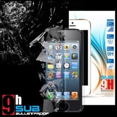SUB 9H 방탄 필름 - 갤럭시/옵티머스/베가/아이폰