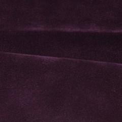 델로스 타로 스프레드 Delos tarot spread (velvet)