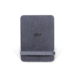 Mini Business Card Holder(Basic)-미니명함꽂이(기본)