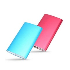 USB 핫팩겸용 스마트폰 보조배터리 캠핑 여행 충전기 26_(600760282)