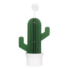힐링기어 선인장 (cactus)
