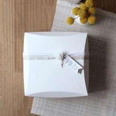 디비디 라운드 박스 - Flower (Large)