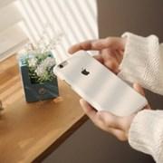 이츠케이스 에코슬림 for 아이폰6 케이스