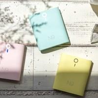 오난코리아 보조배터리 N9-10400