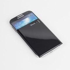 [아이리버] 카드형 보조배터리 EUB-2300C  2300mAh
