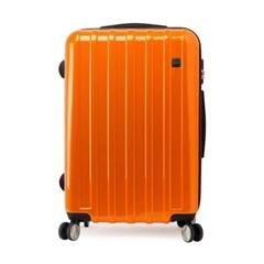 [EDDAS]에다스 EP-302 25형 오렌지 수화물용 캐리어