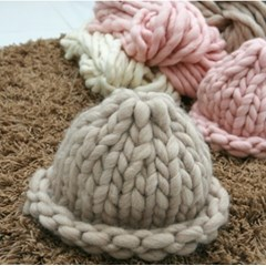 [루피망고st] 천연양모100% 털실