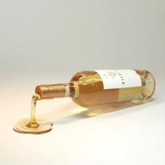 TRICKY l Fall in Wine