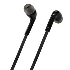 [Ainz] 아인즈 A-5 커널형 이어폰