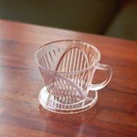 Rlovecoffee커피두콩 핸드드립(투명드리퍼+필터100장+포트)