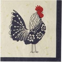 (울스터위버스) Rooster  냅킨