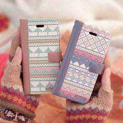Diary ː Case / 스칸디나비아