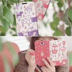 Diary ː Case / Winter Dream