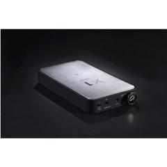 [ADL(Alpha Design Labs)] X1 DAC내장 포터블 헤드폰앰프