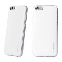 [쏭스디자인] 버블팩 플레이케이스 for iPhone 6