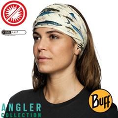 [Buff] UV(자외선)차단 버프 앵글러 컬렉션