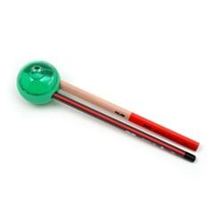 Milan Sphere 연필깎이