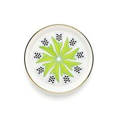 수줍은튤립 접시S(16.5cm)