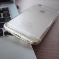 미스터박스플래닛 아이폰6/6S/6+/6S+ 소프트케이스(TPU)
