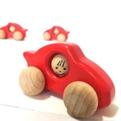 [바조]나무장난감_스포츠카 포르쉐