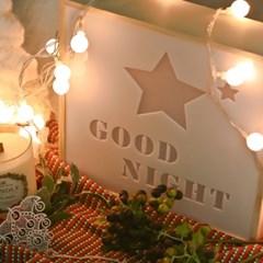 250 카피라이트_MOON GOOD NIGHT