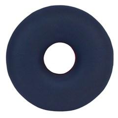 아밀리안 메모리폼 듀얼 도넛방석