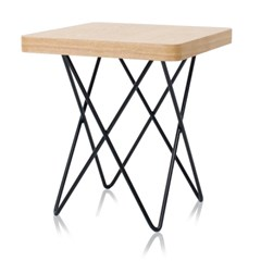 Star Side Table 3(스타 사이드 테이블 3)