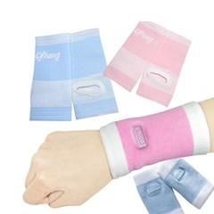 임산부 용품 모음전 손목보호대 산모방석 임산부치약