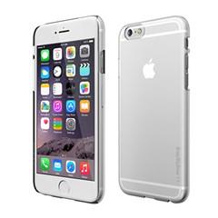 아이폰6/6S 이노 크리스탈 투명케이스