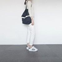 u.t pigment eco bag