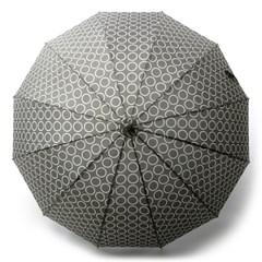[HAS] 헤즈 12살 패턴 자동 장우산 HS1AP1258(08)_(801058916)