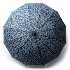 [HAS] 헤즈 12살 패턴 자동 장우산 HS1AP1258(53)_(801058906)