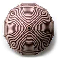 [HAS] 헤즈 12살 패턴 자동 장우산 HS1AP1258(24)_(801058912)