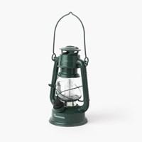 [SPICE] VACANCES LANTERN - GREEN