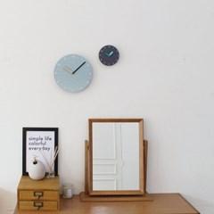 d'clock_디클락 넘버 / Big / Space