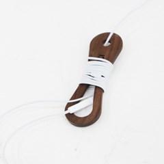 우드 라인홀더-Wood Line Holder