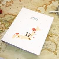 Le Voyage Photorap