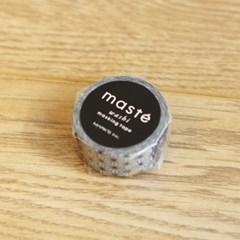 MASTE JAPANESE Asanoha-MST-MKT94-A