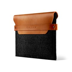 iPad Envelope Sleeve - Tan