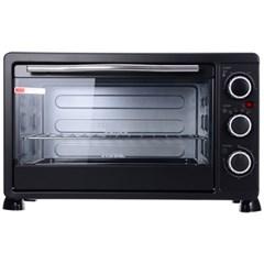 신일 전기 오븐기 SOV-H1500GH 23리터 제빵제과 오븐